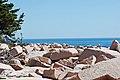 Acadia 2012 08 24 0064 (7958615934).jpg