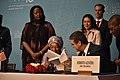 Accession of Liberia, 16 December 2015 (23437994249).jpg
