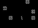 类固醇,苯丙胺酸酸酸酸酸酸