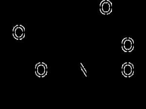 N-Acetylaspartic acid - Image: Acetylaspartate