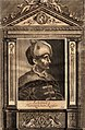 Achmet I. Sultan des Osmanischen Reiches.jpg