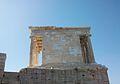 Acròpoli d'Atenes - Temple de Nike Àptera.JPG
