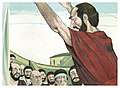 Acts of the Apostles Chapter 19-19 (Bible Illustrations by Sweet Media).jpg