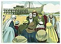 Acts of the Apostles Chapter 21-2 (Bible Illustrations by Sweet Media).jpg