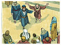 Acts of the Apostles Chapter 3-8 (Bible Illustrations by Sweet Media).jpg