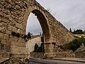 Acueducto de Los Arcos-Teruel - P9126544.jpg