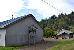 Ada Action Grange (Ada, Oregon).jpg