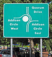 Addison Circle road sign.jpg