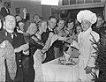 Adelborsten Assaut feest Den Helder, Bestanddeelnr 904-3455.jpg
