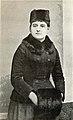 Adelheid Popp 2.jpg