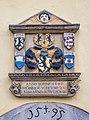 Adelsdorf Wappen Stein 2180407.jpg
