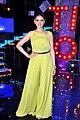 Aditi Rao Hydari on NDTV's show 'Ticket To Bollywood'.jpg