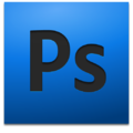 Adobe Photoshop CS4 icon (2).png