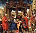 Adoration of the Magi WGA Weyden.jpg