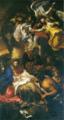 Adorazione dei pastori - Grechetto.png
