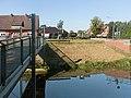 Adorf, loopbrug over het Süd-Nord Kanal positie2 foto5 2016-09-25 13.43.jpg
