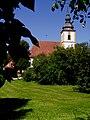 AegidiuskircheBurghaslach.JPG