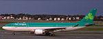 Aer Lingus A330-200 EI-DUO (6236974885).jpg