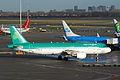 Aer Lingus Airbus A320; EI-DEK@AMS;09.12.2010 590ee (5257387236).jpg