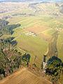 Aerial View of Wiler Turm 14.02.2008 14-55-02.JPG