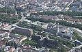 Aerial image of the Deutsches Museum Munich.jpg