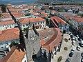 Aerial photograph of Caminha (2).jpg