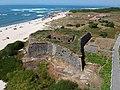 Aerial photograph of Forte de Paçô (1).jpg