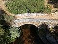 Aerial photograph of Ponte da Varziela (1).jpg