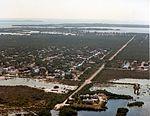 Aerial photographs of Florida MM00034360x (7184426385).jpg