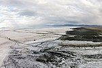 Aerial photographs of Lake Urmia 20150331 05.jpg