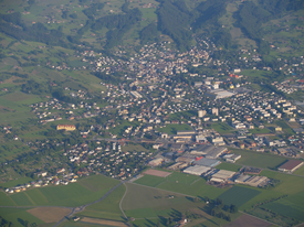 Aerial view of Altstaetten.png