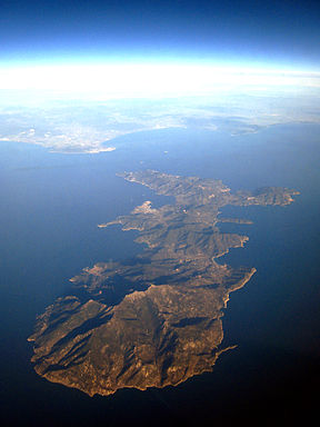 Aerial view of Elba 2.jpg