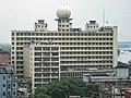 Aerial view of Kolkata 19.jpg