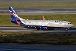 Aeroflot, VQ-BWF, Boeing 737-8LJ (32687857365) (2).jpg
