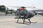 Aeronautica Militare Breda Nardi NH-500E2.jpg