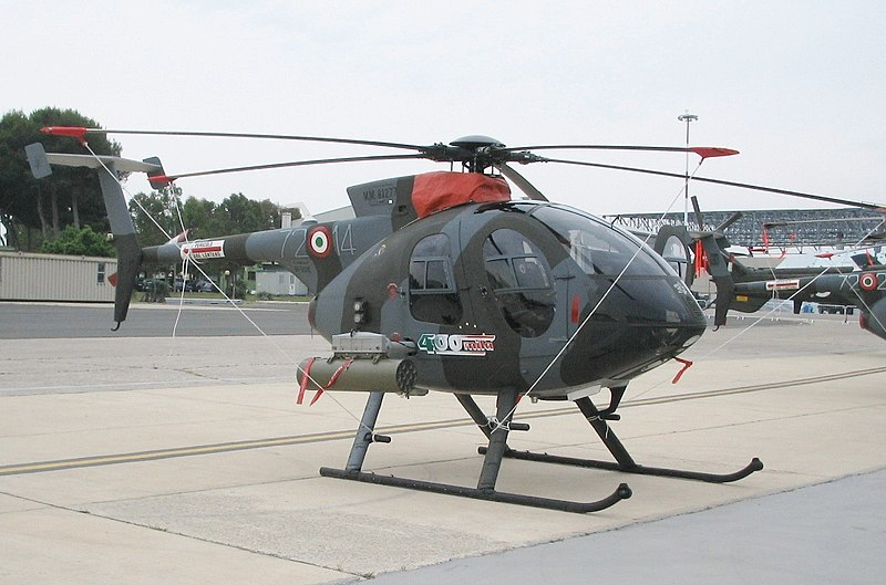 MD 530 Helicopter http://www.defence.pk/forums/pakistan-air-force/62015-pakistan-wants-combat-copters-9.html