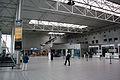 Aeroport-Tarbes-Lourdes IMG 9963.JPG