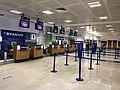 Aeroport de Girona 05.jpg