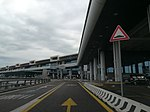 Aeroporto di Malpensa 13.jpg