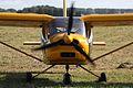 Aeroprakt A22 SP-SWAN (7964811040).jpg