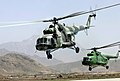 Afghan MI-17 helicopters.jpg