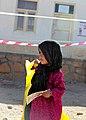 Afghan Medical Personnel Skills Improvement Mission DVIDS225316.jpg
