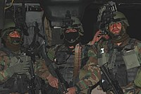 Afghan National Army 201st Commando Kandak in Feb 2008.jpg