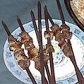 Afghan lamb kebabs.jpg