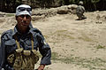 Afghan police chief earns Soldier's respect DVIDS48899.jpg