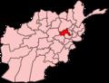 Afghanistan-Parvan.png
