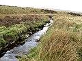 Afon Cledwen - geograph.org.uk - 407312.jpg