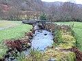 Afon Wybrnant at Ty Mawr - geograph.org.uk - 1129081.jpg