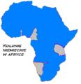 Afrykańskie kolonie Niemiec.PNG