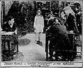 After Midnight (1921) - 1.jpg